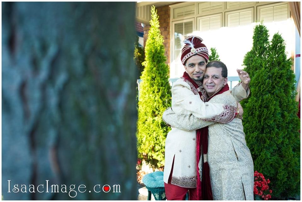 Grand Empire banquet hall Wedding Reema and Parul_1370.jpg