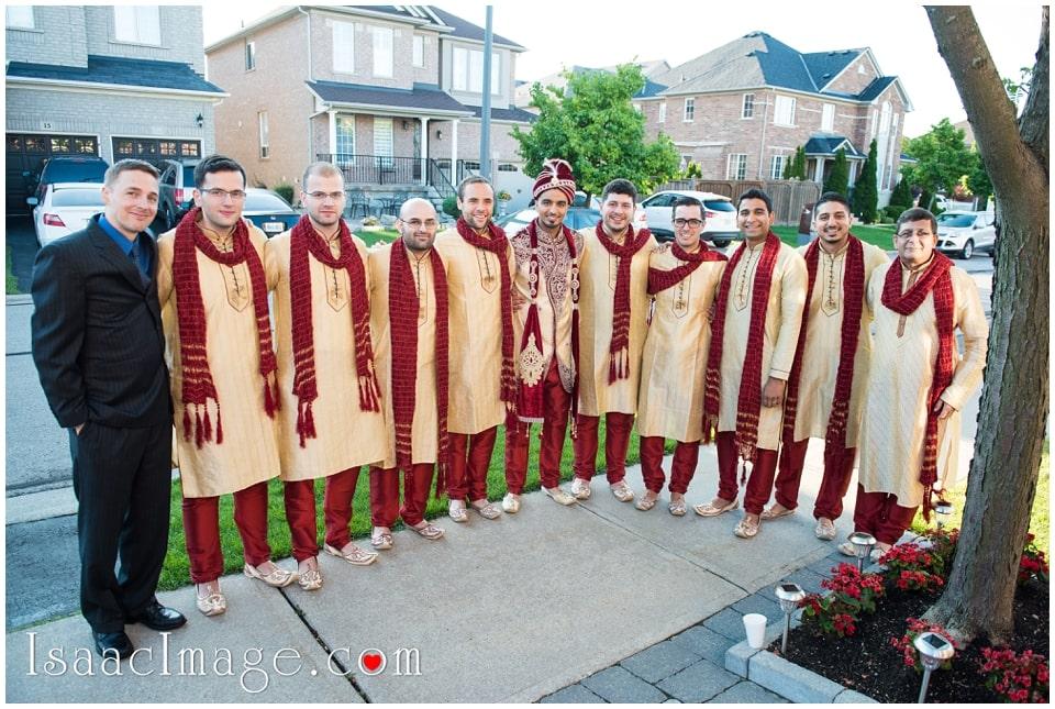 Grand Empire banquet hall Wedding Reema and Parul_1373.jpg