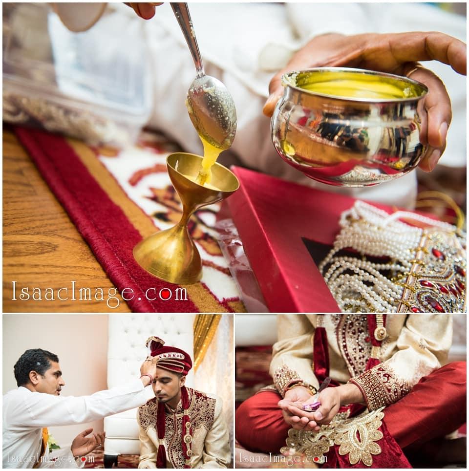 Grand Empire banquet hall Wedding Reema and Parul_1374.jpg