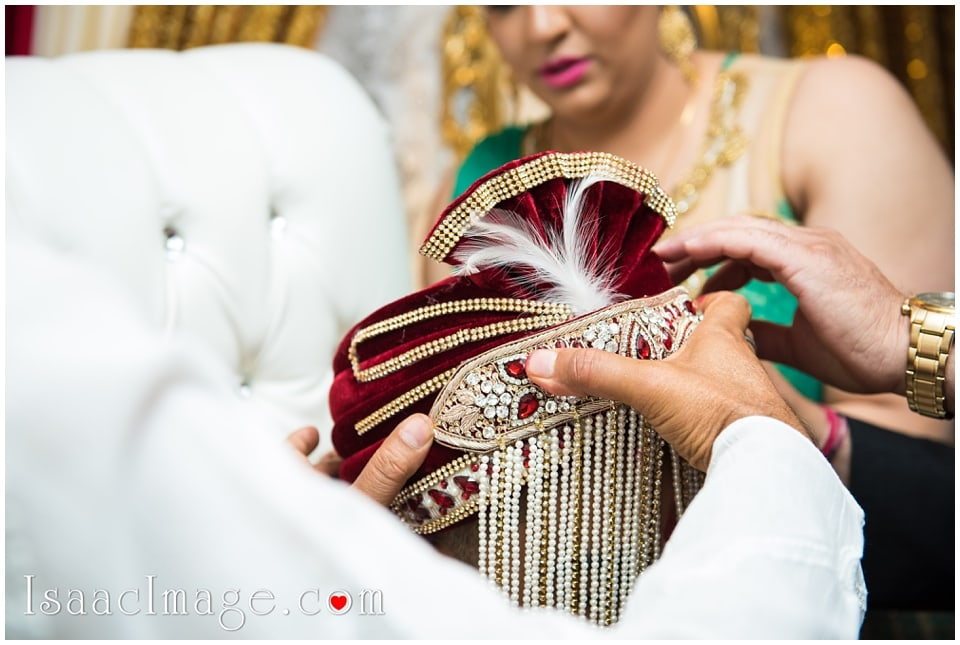 Grand Empire banquet hall Wedding Reema and Parul_1376.jpg
