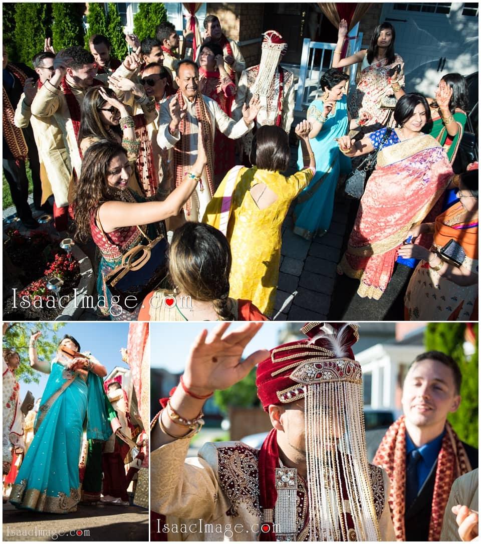 Grand Empire banquet hall Wedding Reema and Parul_1381.jpg
