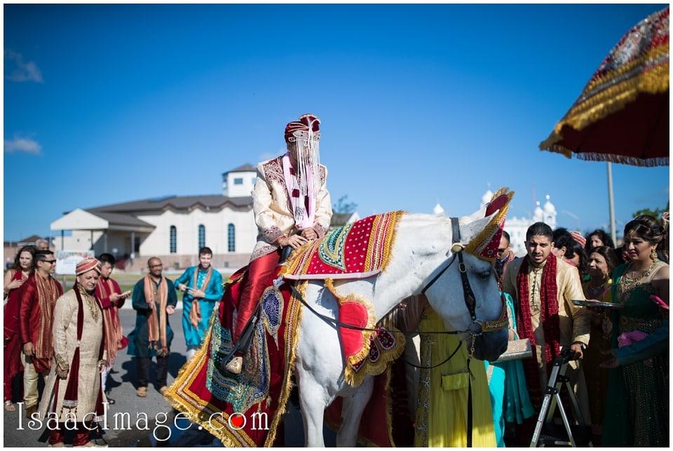 Grand Empire banquet hall Wedding Reema and Parul_1394.jpg