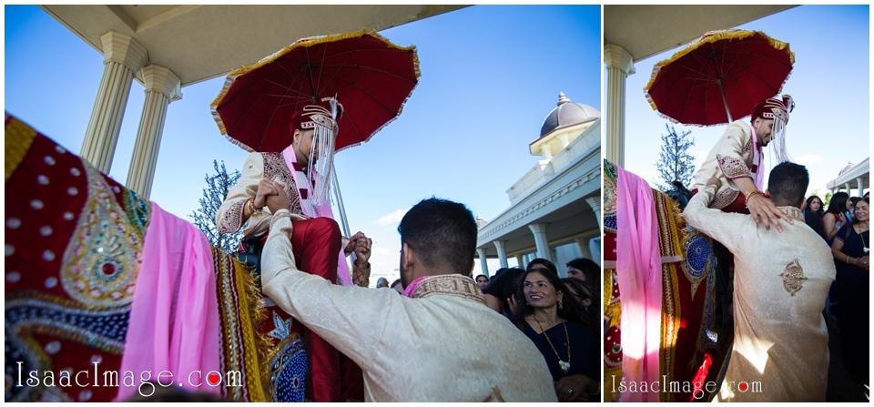 Grand Empire banquet hall Wedding Reema and Parul_1407.jpg