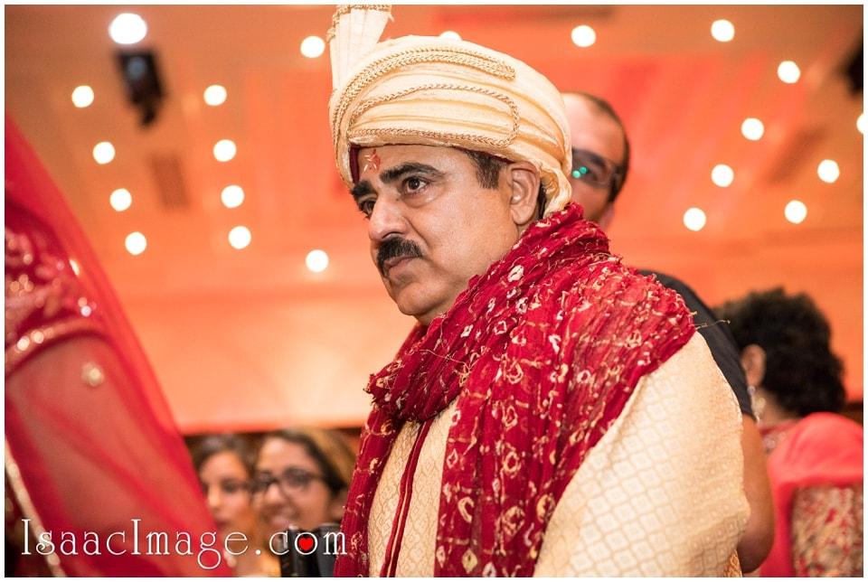 Grand Empire banquet hall Wedding Reema and Parul_1421.jpg