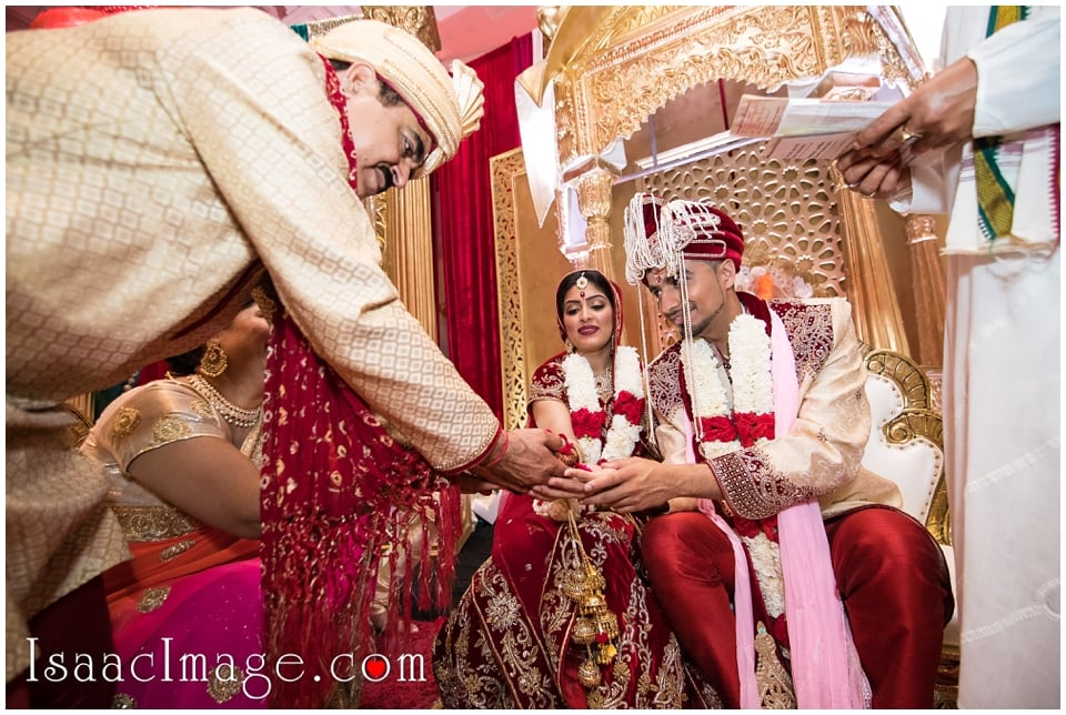 Grand Empire banquet hall Wedding Reema and Parul_1426.jpg