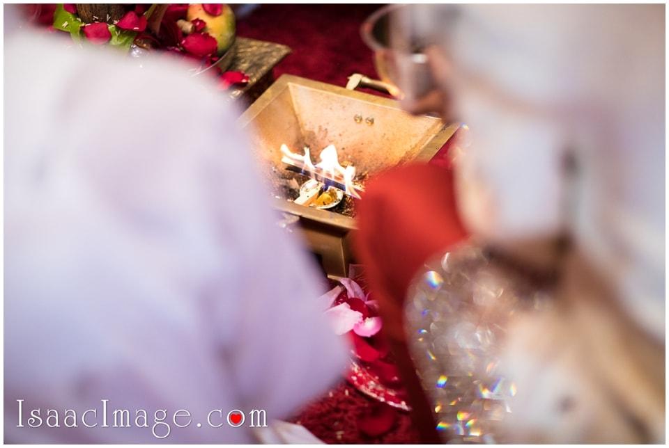 Grand Empire banquet hall Wedding Reema and Parul_1429.jpg