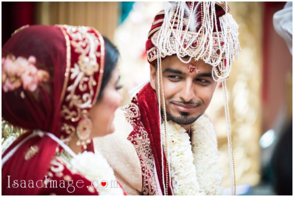 Grand Empire banquet hall Wedding Reema and Parul_1434.jpg