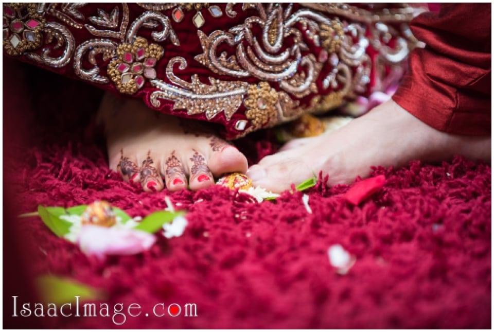 Grand Empire banquet hall Wedding Reema and Parul_1436.jpg