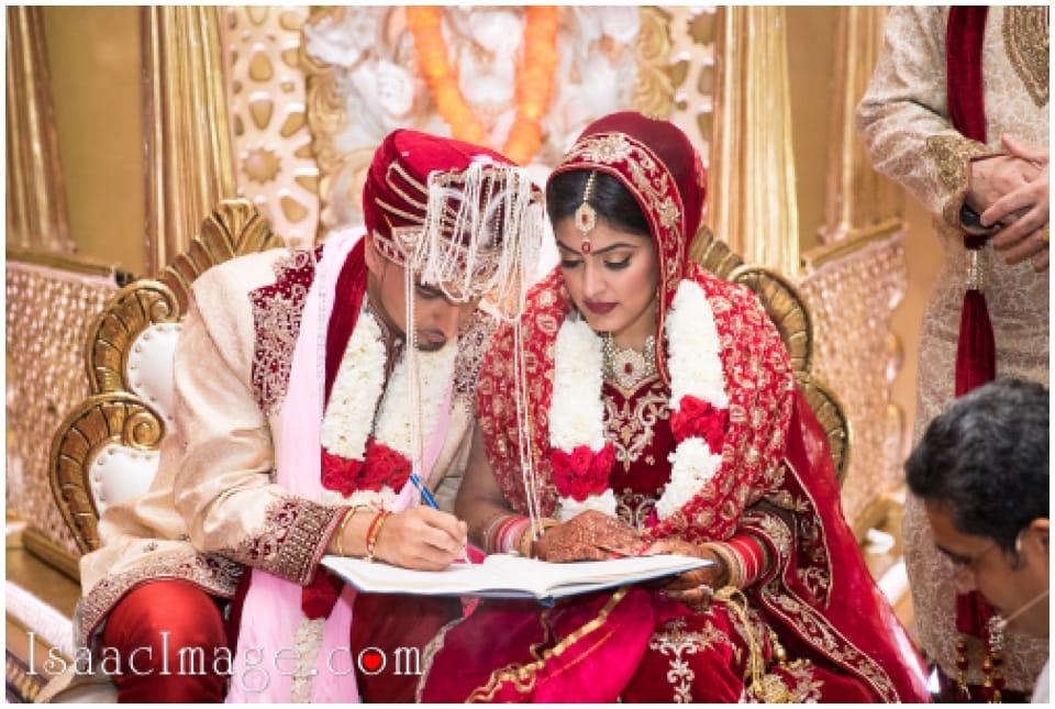 Grand Empire banquet hall Wedding Reema and Parul_1440.jpg