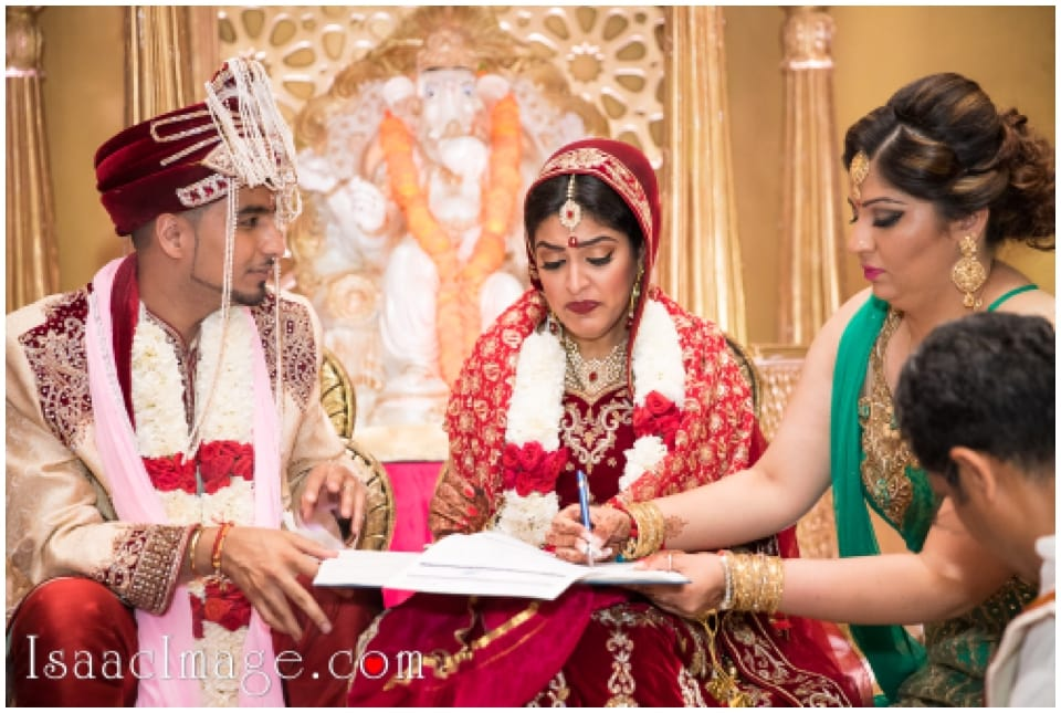 Grand Empire banquet hall Wedding Reema and Parul_1441.jpg