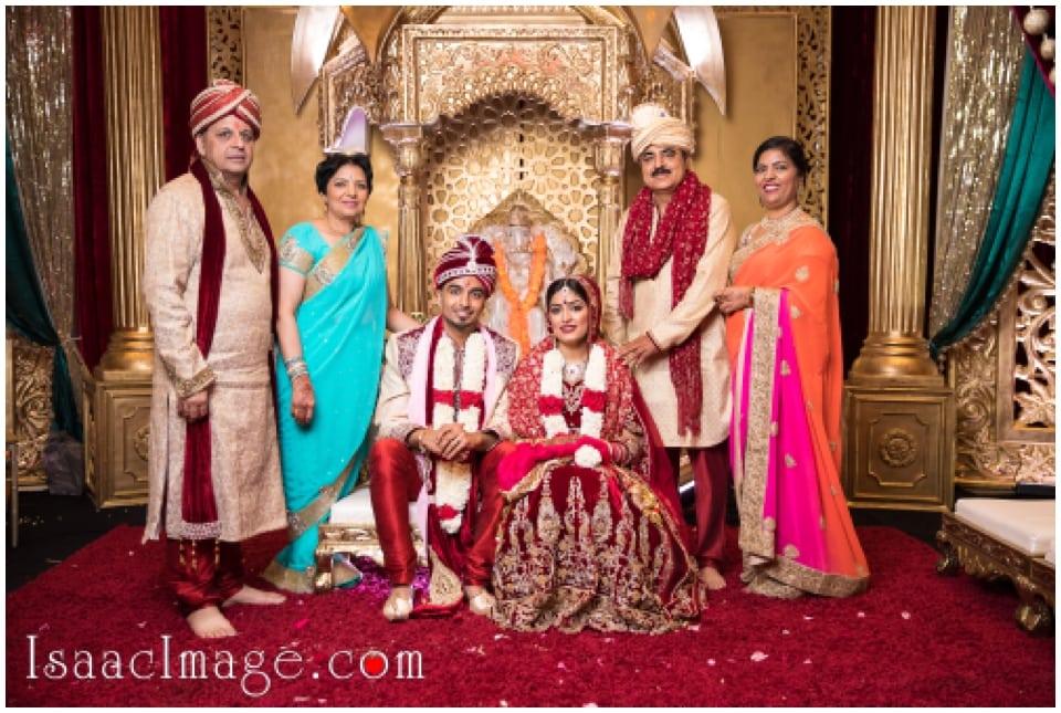 Grand Empire banquet hall Wedding Reema and Parul_1444.jpg