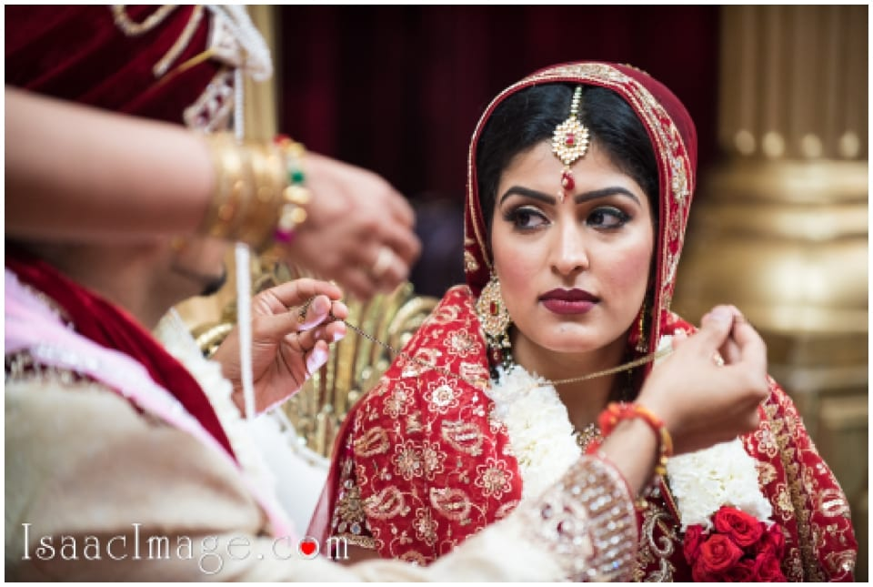 Grand Empire banquet hall Wedding Reema and Parul_1447.jpg