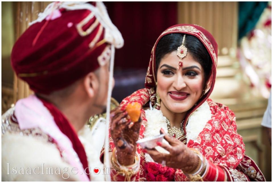 Grand Empire banquet hall Wedding Reema and Parul_1448.jpg