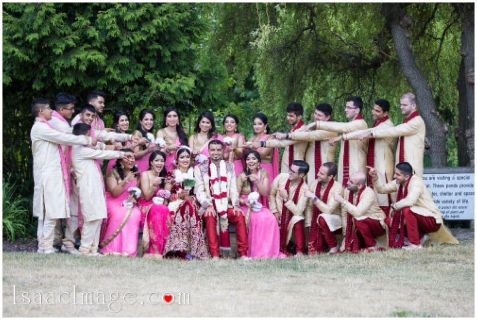 Grand Empire banquet hall Wedding Reema and Parul_1468.jpg