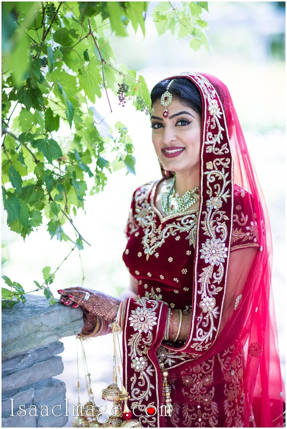 Grand Empire banquet hall Wedding Reema and Parul_1476.jpg