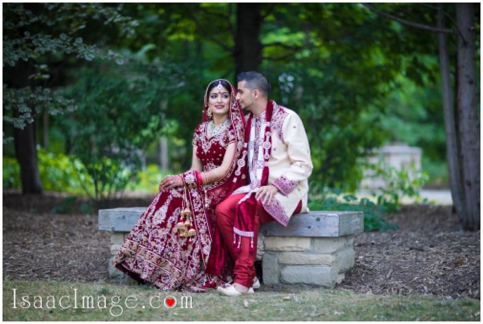 Grand Empire banquet hall Wedding Reema and Parul_1478.jpg