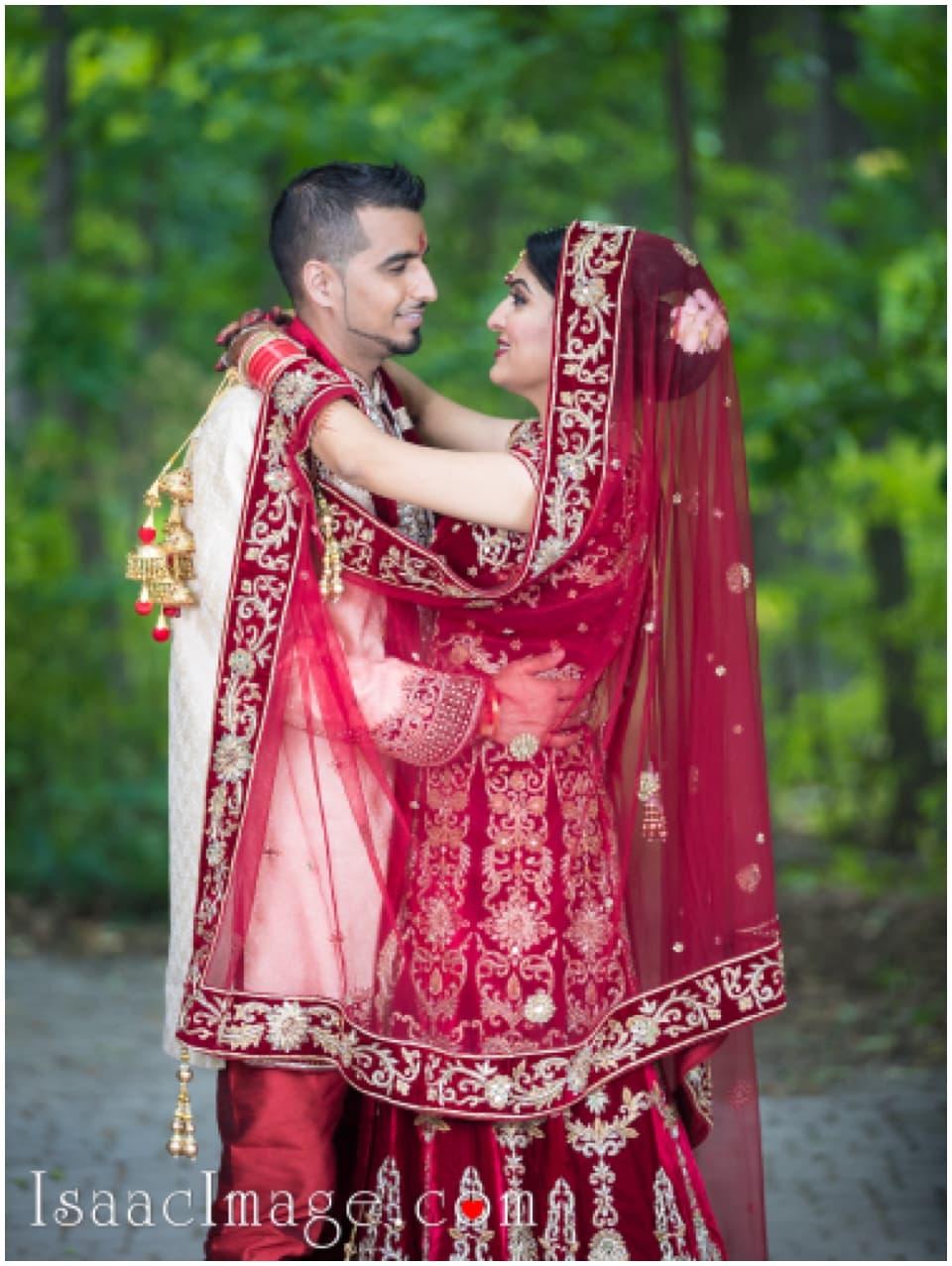 Grand Empire banquet hall Wedding Reema and Parul_1482.jpg