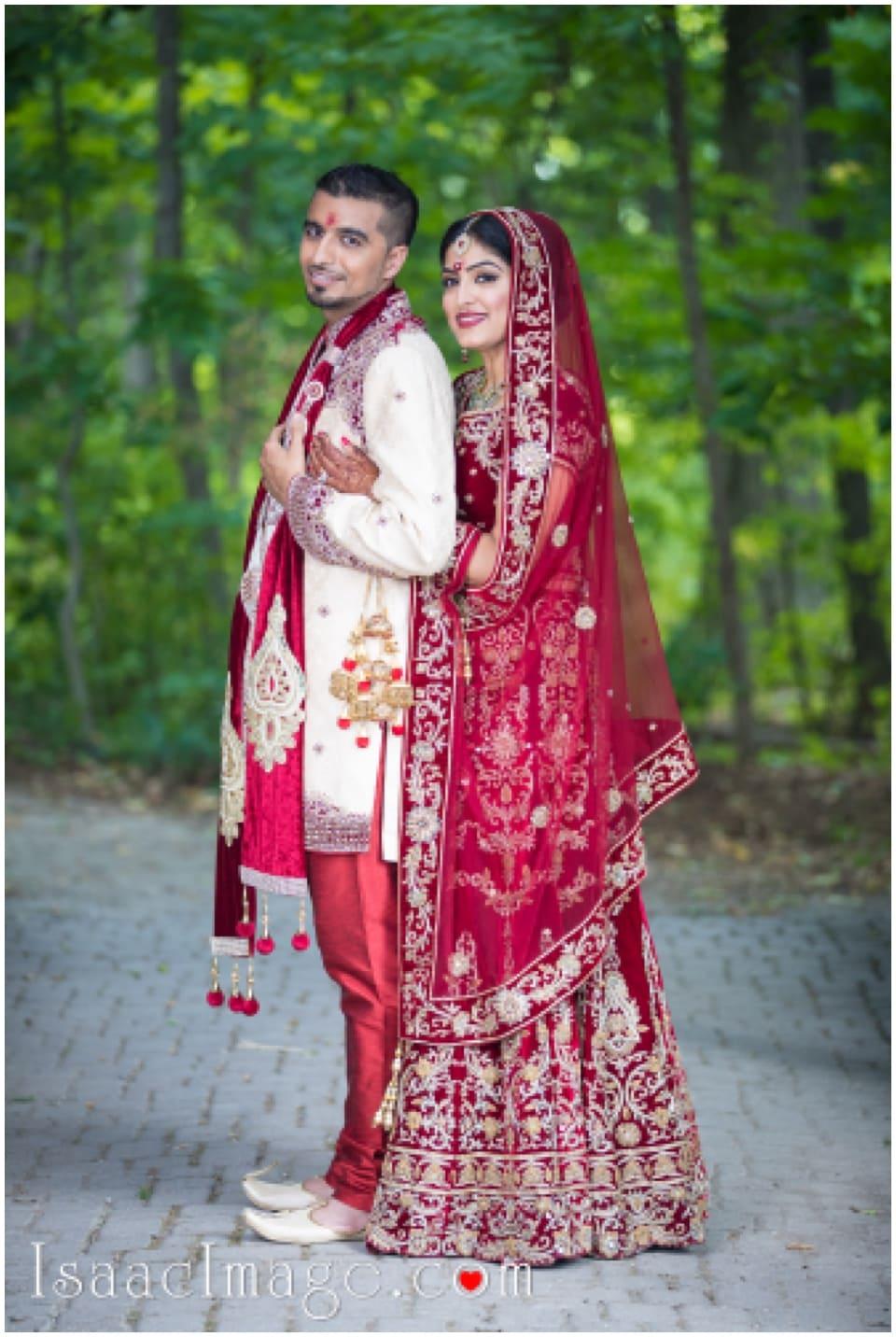 Grand Empire banquet hall Wedding Reema and Parul_1484.jpg