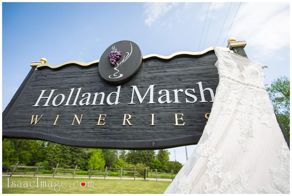 Holland Marsh Winerries Wedding sam and Masha_2434.jpg