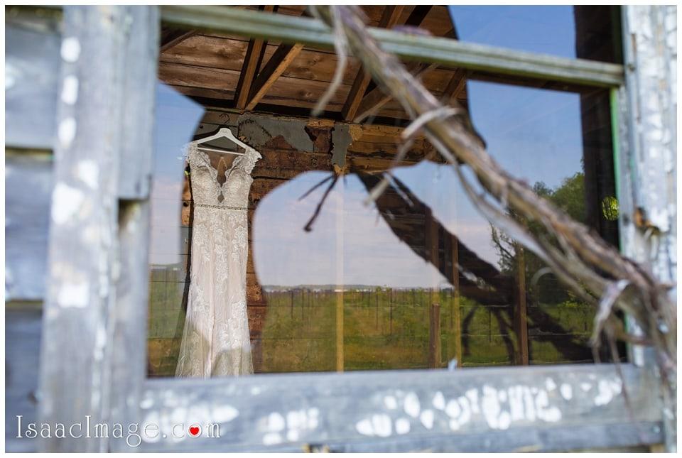 Holland Marsh Winerries Wedding sam and Masha_2438.jpg