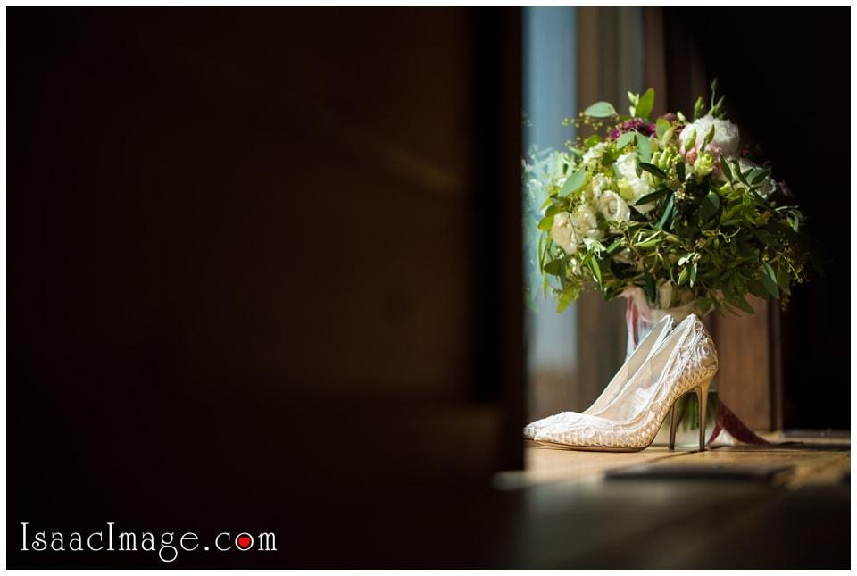 Holland Marsh Winerries Wedding sam and Masha_2445.jpg