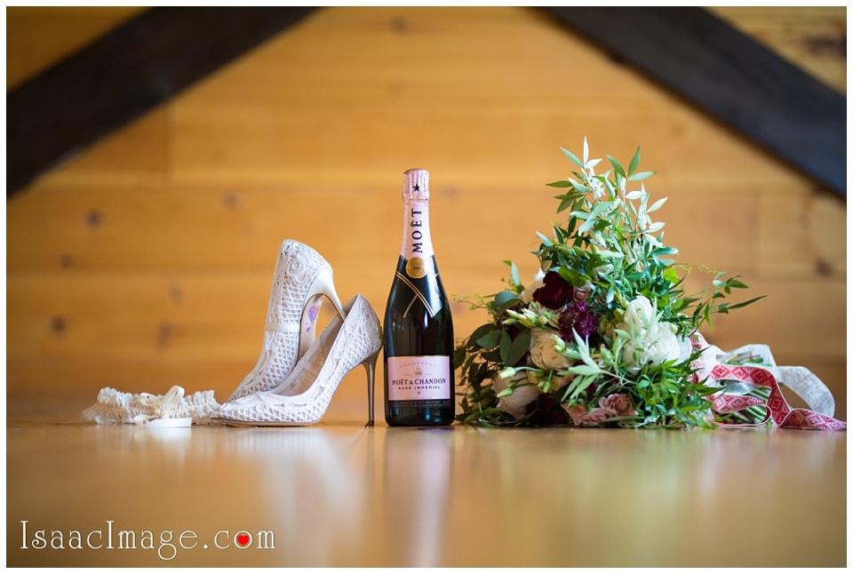 Holland Marsh Winerries Wedding sam and Masha_2451.jpg