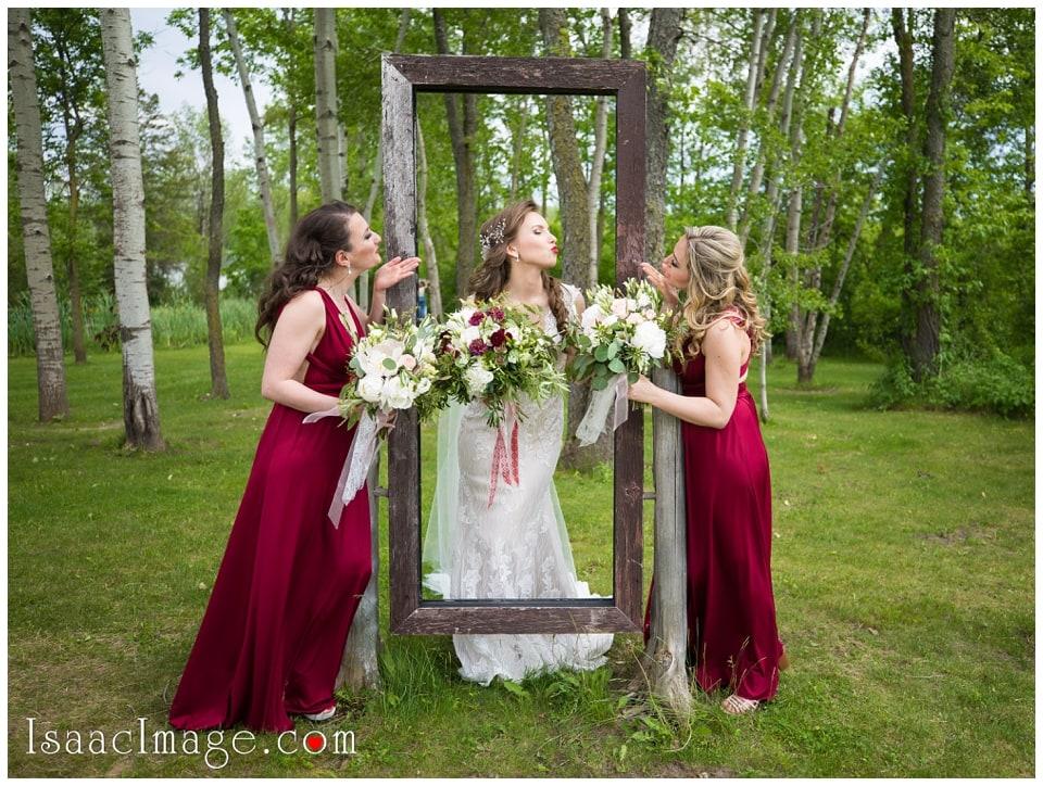 Holland Marsh Winerries Wedding sam and Masha_2495.jpg