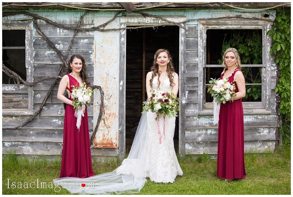 Holland Marsh Winerries Wedding sam and Masha_2496.jpg
