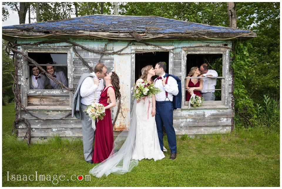Holland Marsh Winerries Wedding sam and Masha_2499.jpg