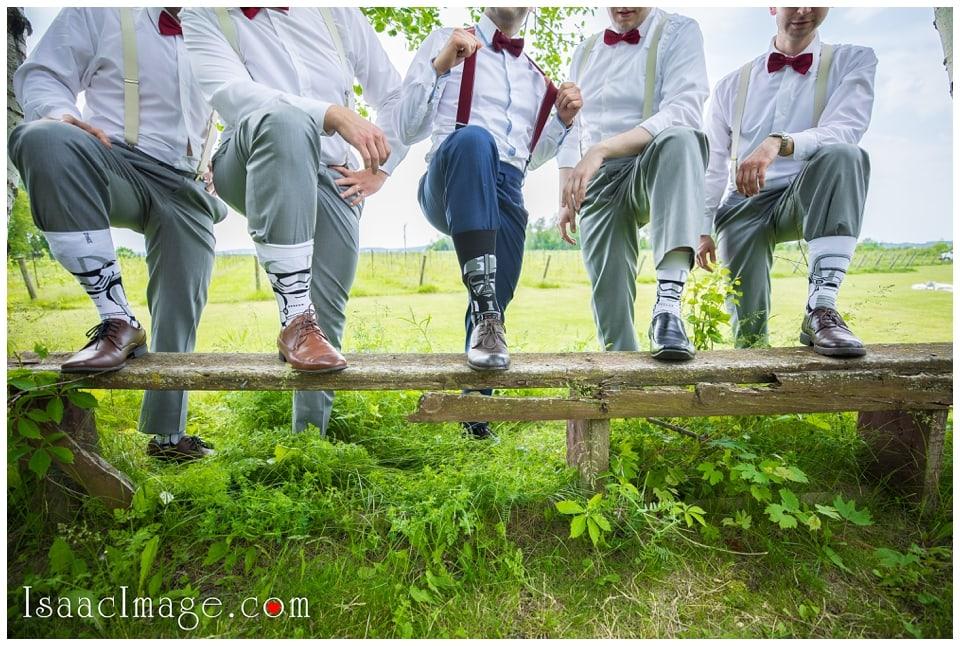 Holland Marsh Winerries Wedding sam and Masha_2502.jpg