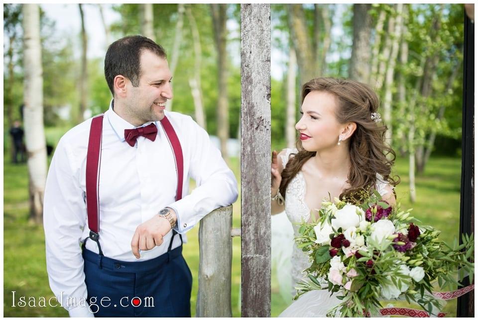 Holland Marsh Winerries Wedding sam and Masha_2505.jpg