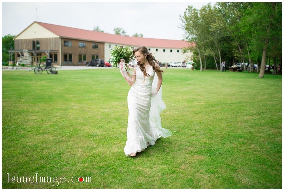 Holland Marsh Winerries Wedding sam and Masha_2508.jpg