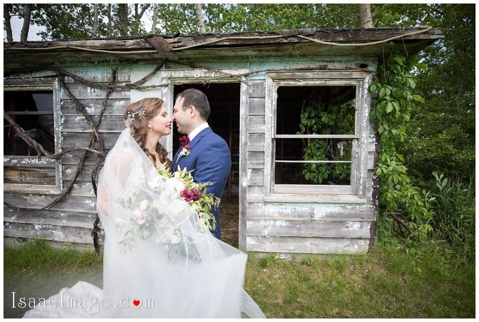 Holland Marsh Winerries Wedding sam and Masha_2510.jpg