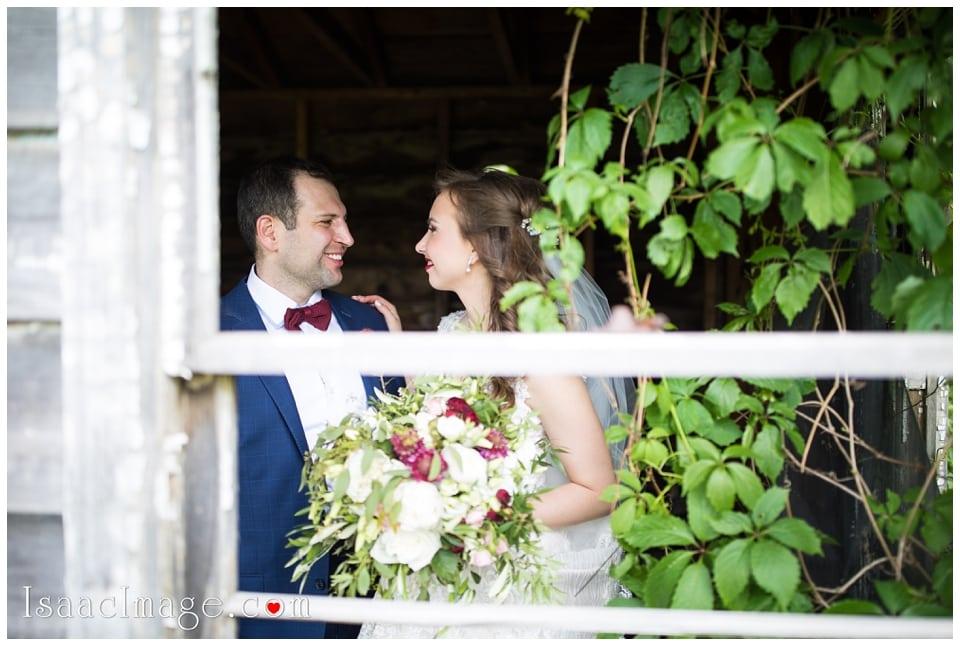 Holland Marsh Winerries Wedding sam and Masha_2514.jpg