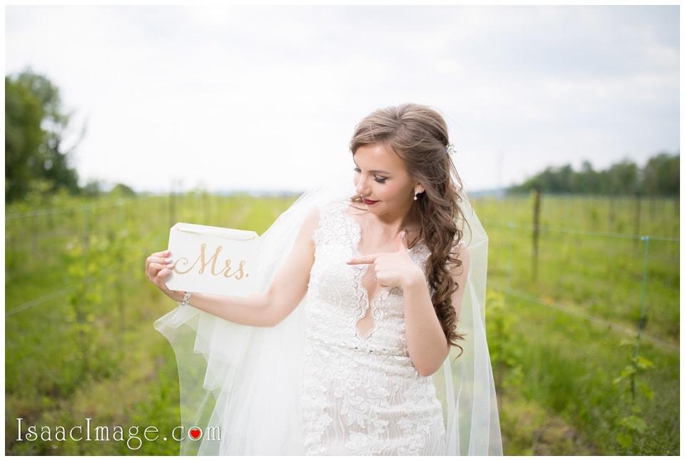 Holland Marsh Winerries Wedding sam and Masha_2516.jpg