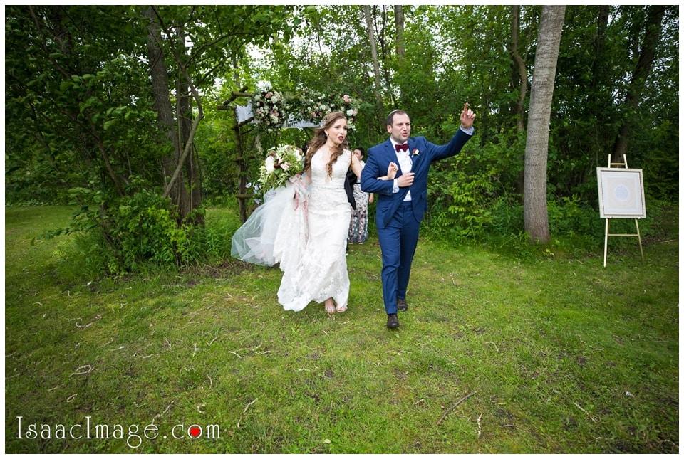Holland Marsh Winerries Wedding sam and Masha_2528.jpg