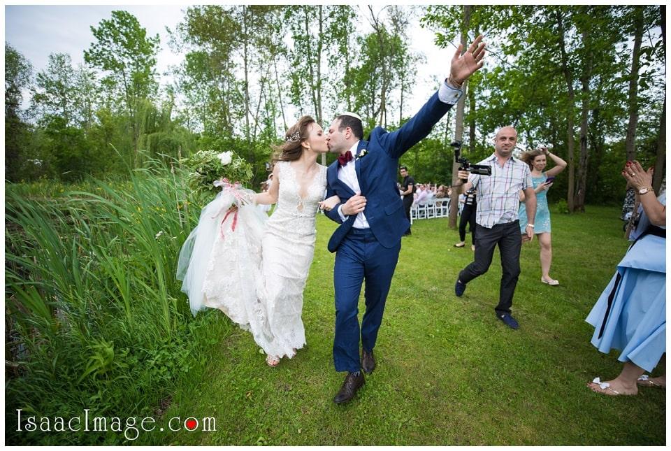 Holland Marsh Winerries Wedding sam and Masha_2529.jpg