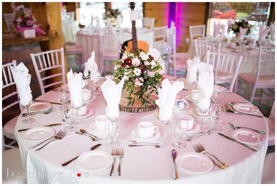 Holland Marsh Winerries Wedding sam and Masha_2530.jpg
