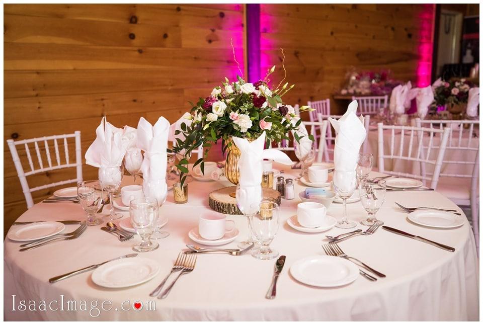 Holland Marsh Winerries Wedding sam and Masha_2533.jpg
