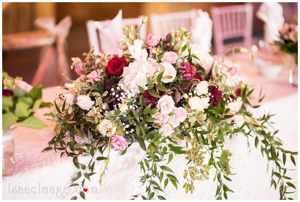 Holland Marsh Winerries Wedding sam and Masha_2537.jpg