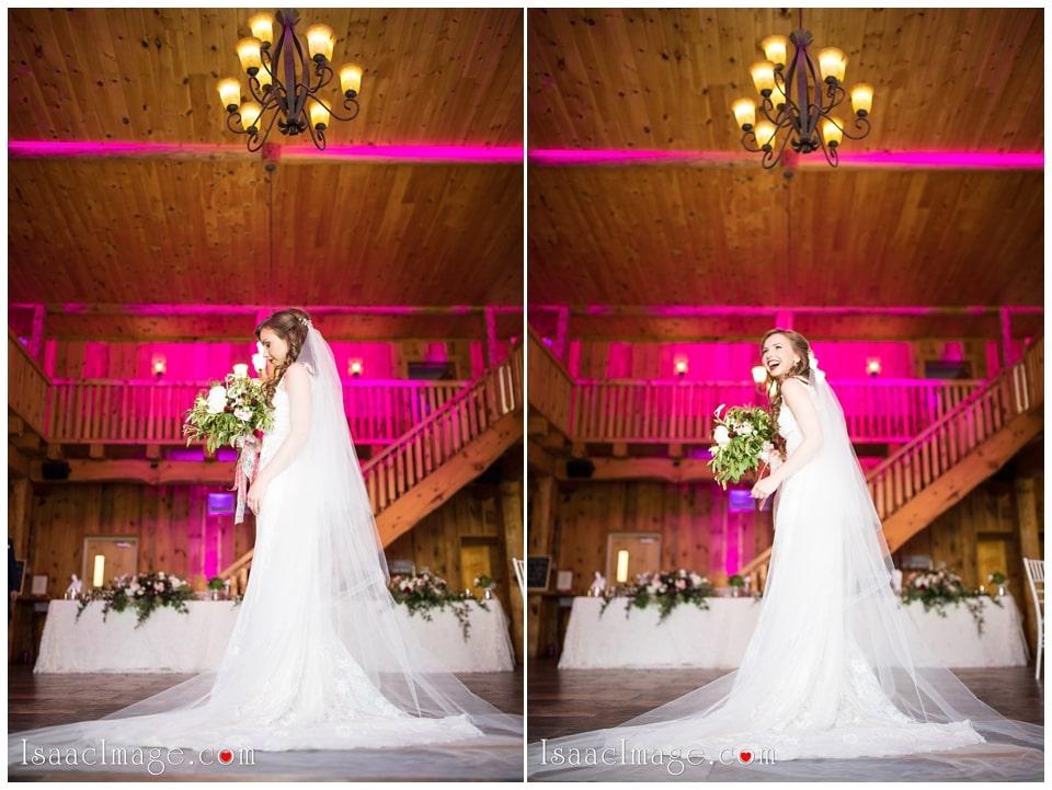 Holland Marsh Winerries Wedding sam and Masha_2542.jpg