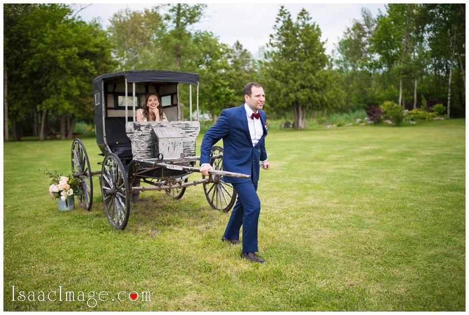 Holland Marsh Winerries Wedding sam and Masha_2545.jpg
