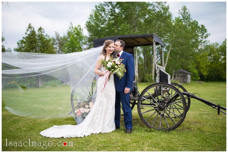 Holland Marsh Winerries Wedding sam and Masha_2546.jpg