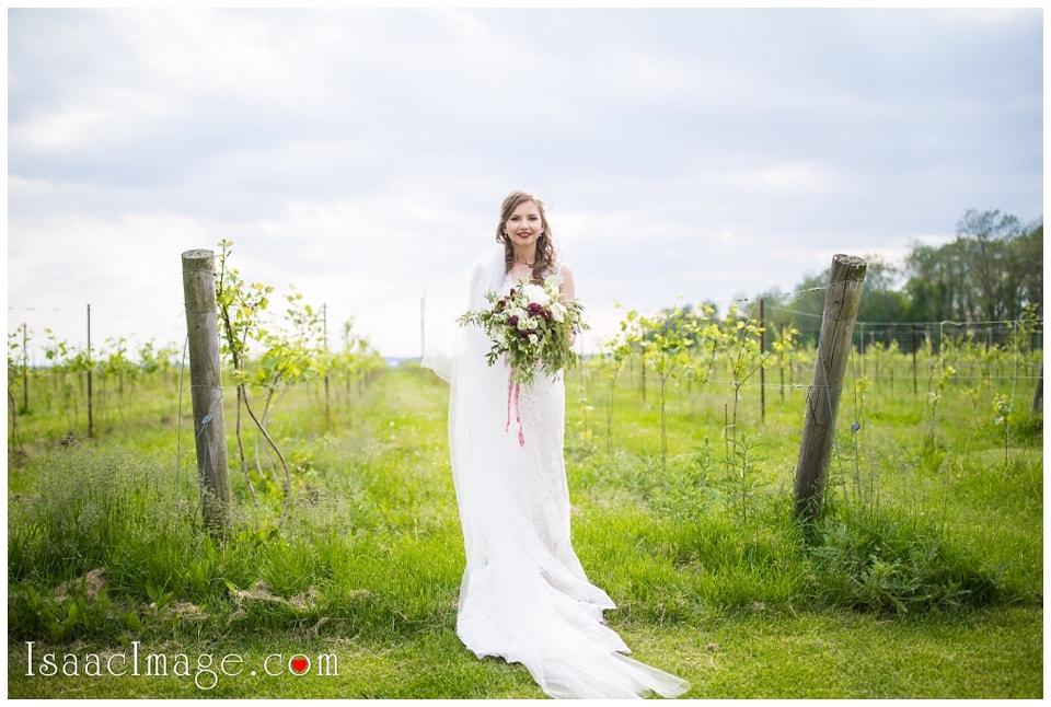 Holland Marsh Winerries Wedding sam and Masha_2547.jpg