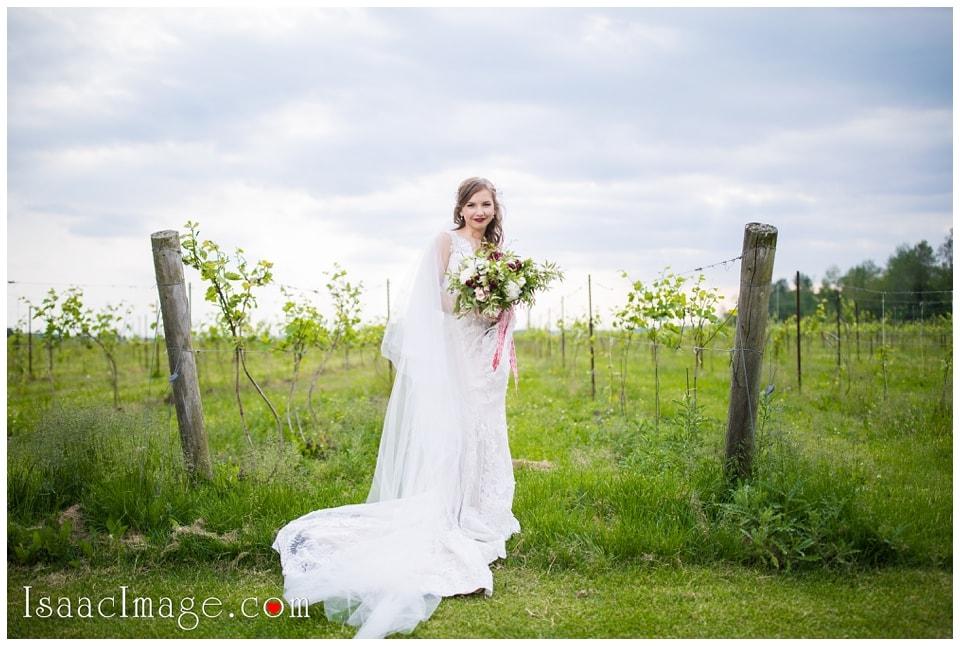 Holland Marsh Winerries Wedding sam and Masha_2549.jpg
