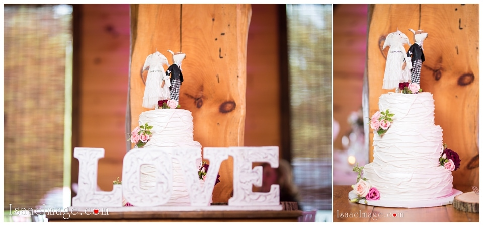 Holland Marsh Winerries Wedding sam and Masha_2556.jpg