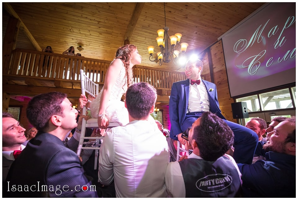 Holland Marsh Winerries Wedding sam and Masha_2559.jpg