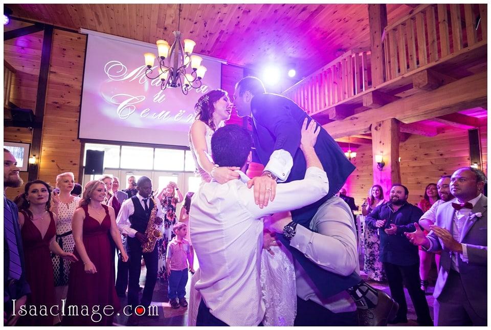 Holland Marsh Winerries Wedding sam and Masha_2563.jpg
