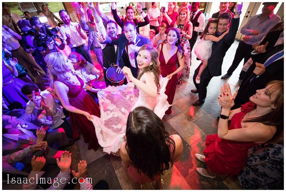 Holland Marsh Winerries Wedding sam and Masha_2565.jpg