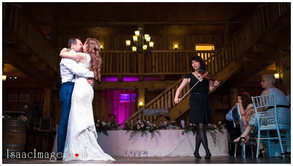 Holland Marsh Winerries Wedding sam and Masha_2567.jpg
